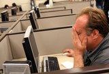 Estija sprendžia darbo jėgos stygiaus problemas
