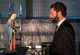 Nuodėmės, gangsteriai ir iššūkiai tikintiesiems: 4 geriausi itališki serialai