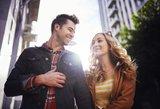Atskleidė laimingos santuokos paslaptį: pritars ne visi