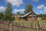 100 eurų sklypas namo statybai, tačiau regione: ar susiviliotumėte?