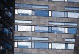 Išskyrė du Lietuvos miestus: atskleidė, kaip keitėsi būstų kainos