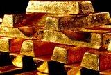 Auksas nugula ne tik papuošaluose: 7 panaudojimo būdai nuo vaistų iki kosmoso