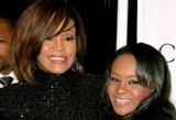 """Whitney Houston dukros vaikino advokatas atsakė į """"šmeižikišką"""" civilinį ieškinį"""