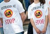 Premjeras: santykiuose Baltarusija neturime teisės pamiršti Astravo AE