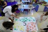 Lietuvių mokyklos JAV: ir tolimi emigrantai vaikams primena lietuvybę