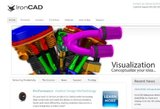 """""""IronCAD 2015"""" žada palengvinti projektavimo darbus"""