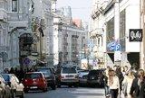 Medikai perspėja: privenkite į Lietuvą grįžusios saulės