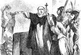 Šešios istorijos apie žmones, išgyvenusius mirties bausmę