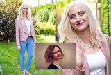 """Legendiniame """"Moterys meluoja geriau"""" seriale – naujas veidas: sužibės žavi blondinė"""