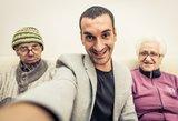 Artėja pokyčiai: pensijų sistema prieina liepto galą