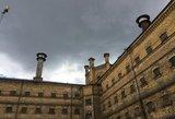 Lukiškių kalėjimas liko tuščias – kas įsikurs naujame pastate?