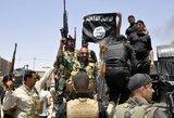 Kur veda Vakarų pataikavimas islamistams