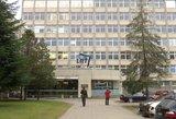 Dalis EP narių išreiškė susirūpinimą dėl Seime pradėto LRT tyrimo