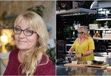 Iš maisto tinklaraštininkės lūpų: trys patarimai, kuriais privalu vadovautis virtuvėje
