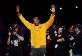 Blogiausi mainai NBA istorijoje