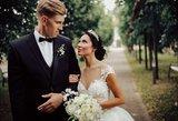 Oficialu: teismą pasiekė atlikėjos Vashos ir jos vyro skyrybų byla