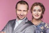 Dėl šio naujo TV3 serialo norėsite kuo greičiau grįžti namo