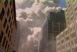 Minint rugsėjo 11-osios atakų metines, Trumpas žada smogti Talibanui
