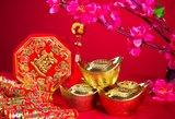 Sutinkami kinų Naujieji metai: štai kas pritrauks amžiną sėkmę