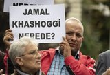Atskleidė, kaip buvo nužudytas Khashoggi: žudynės pagal iš anksto parengtą planą