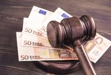 Kredito unija Taupkasė – po didinamuoju stiklu: pirkti prabangūs automobiliai ir paskolos vadovams
