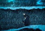 Tamsioji skaitmeninės revoliucijos pusė