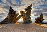 Kaunas sieks tapti Europos kultūros sostine
