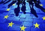 Ruošdamasi pirmininkavimui ES Sofija uždraus arklių traukiamus vežimus