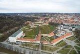 Skelbiamos optimistinės Europos Komisijos prognozės Lietuvai
