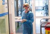 Gydytoja atskleidė tiesą apie skiepus nuo gripo: štai, kam jis ypač pavojingas