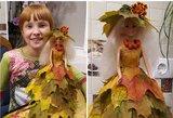 Editos ir jos dukros sukurtą lėlę vadina tobula: giria tūkstančiai