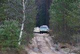 Varėnos rajono miškuose rasto apsaugininko tragedija: mįslingų detalių daugėja