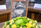 BBC Zuroffas kalba apie Vanagą: Lietuvoje žmonėms nesakoma tiesa