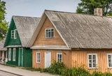 Informacinių technologijų plėtra kaimiškose vietovėse – 100 istorijos datų
