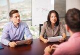 Ekspertų patarimai: smulkiojo verslo klientų ištikimybę lemia emocijos