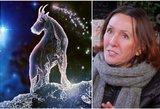 2019-ųjų horoskopas Ožiaragiui: pagaliau sutiksite savo meilę