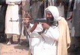 To laukta daug metų: paviešintos teroristo Osamos bin Ladeno paslaptys