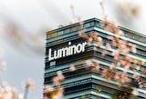 """""""Luminor"""" bankas turi naują savininką: atskleista sandorio vertė"""