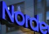 """Po kilusio duomenų skandalo """"Nordea"""" stabdo investicijas į """"Facebook"""""""