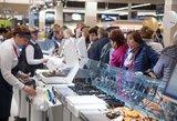 """""""Maxima grupė"""" pasiskolino 52 mln. eurų – žada keisti parduotuves"""