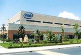 """Rugpjūčio mėnesį vartotojus pasieks """"vietnamietiški"""" """"Intel"""" procesoriai"""
