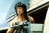 Visų laikų geriausi kariniai filmai: ar išdrįsite ginčytis?