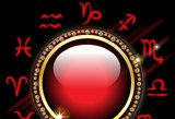 Velniškų nesusipratimų diena: zodiako ženklai, kuriems geriau nelipti iš lovos