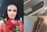 Gelbėtoją Filejevą sukrėtė garsios įmonės dovana: jaučiu didžiulę gėdą