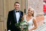 Neseniai vedęs Kavaliauskas – apie gyvenimą santuokoje: atskleidė netikėtų detalių