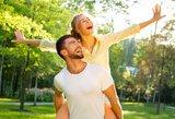 Dažniausios moterų klaidos: ką daryti, kad santykiai tęstųsi ilgiau