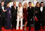 Gražiausios TV3 sezono atidarymo poros – išrinkite stilingiausią