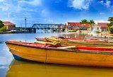 TOP 15 unikalių Jamaikos vaizdų