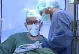Profesorė įspėja: ši grožio procedūra sukelia vėžį ir ją reiktų uždrausti Lietuvoje