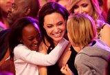 10 Angelinos Jolie minčių apie šeimą, meilę ir motinystę